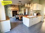 TEXT_PHOTO 2 - Propriété à vendre centre ville  Avranches (50300) 6 chambres dépendances et terrain
