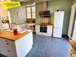 TEXT_PHOTO 3 - Propriété à vendre centre ville  Avranches (50300) 6 chambres dépendances et terrain
