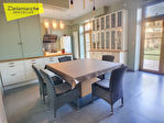 TEXT_PHOTO 5 - Propriété à vendre centre ville  Avranches (50300) 6 chambres dépendances et terrain