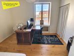 TEXT_PHOTO 7 - Propriété à vendre centre ville  Avranches (50300) 6 chambres dépendances et terrain