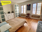 TEXT_PHOTO 8 - Propriété à vendre centre ville  Avranches (50300) 6 chambres dépendances et terrain