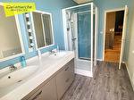TEXT_PHOTO 13 - Propriété à vendre centre ville  Avranches (50300) 6 chambres dépendances et terrain