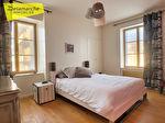TEXT_PHOTO 14 - Propriété à vendre centre ville  Avranches (50300) 6 chambres dépendances et terrain