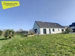 TEXT_PHOTO 4 - Saint Pierre Langers maison à vendre avec vie de plain pied