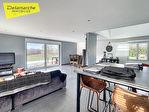 TEXT_PHOTO 6 - Saint Pierre Langers maison à vendre avec vie de plain pied