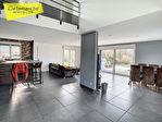 TEXT_PHOTO 8 - Saint Pierre Langers maison à vendre avec vie de plain pied