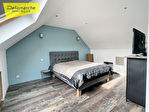 TEXT_PHOTO 10 - Saint Pierre Langers maison à vendre avec vie de plain pied