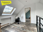 TEXT_PHOTO 12 - Saint Pierre Langers maison à vendre avec vie de plain pied