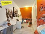 TEXT_PHOTO 14 - Saint Pierre Langers maison à vendre avec vie de plain pied