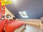 TEXT_PHOTO 15 - Saint Pierre Langers maison à vendre avec vie de plain pied
