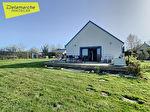 TEXT_PHOTO 16 - Saint Pierre Langers maison à vendre avec vie de plain pied