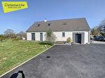 TEXT_PHOTO 17 - Saint Pierre Langers maison à vendre avec vie de plain pied