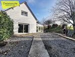 TEXT_PHOTO 0 - A vendre maison à VER avec dépendance et jardin