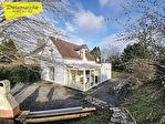 TEXT_PHOTO 1 - A vendre maison à VER avec dépendance et jardin