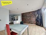 TEXT_PHOTO 2 - A vendre maison à VER avec dépendance et jardin