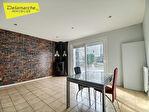 TEXT_PHOTO 5 - A vendre maison à VER avec dépendance et jardin
