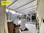 TEXT_PHOTO 8 - A vendre maison à VER avec dépendance et jardin