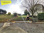 TEXT_PHOTO 12 - A vendre maison à VER avec dépendance et jardin
