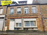 TEXT_PHOTO 0 - EN EXCLUSIVITE Immeuble  pour investisseur La Haye Pesnel (50320)