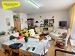 TEXT_PHOTO 2 - EN EXCLUSIVITE Immeuble  pour investisseur La Haye Pesnel (50320)