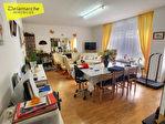 TEXT_PHOTO 3 - EN EXCLUSIVITE Immeuble  pour investisseur La Haye Pesnel (50320)
