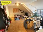 TEXT_PHOTO 7 - EN EXCLUSIVITE Immeuble  pour investisseur La Haye Pesnel (50320)