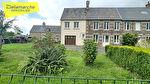 TEXT_PHOTO 0 - Maison à vendre La Bloutiere 3 chambres
