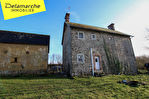 TEXT_PHOTO 10 - CERENCES Old farmhouse for sale