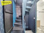 TEXT_PHOTO 5 - A vendre maison à Gavray refaite à neuve avec 2 chambres, terrasse et parking
