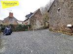 TEXT_PHOTO 14 - A vendre maison à Gavray refaite à neuve avec 2 chambres, terrasse et parking