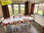 TEXT_PHOTO 2 - Maison à vendre Les Loges Marchis(50600)  4 pièce(s) sur 4000 m² de terrain.
