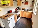 TEXT_PHOTO 4 - Maison à vendre Les Loges Marchis(50600)  4 pièce(s) sur 4000 m² de terrain.