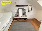 TEXT_PHOTO 6 - Maison à vendre Les Loges Marchis(50600)  4 pièce(s) sur 4000 m² de terrain.