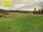 TEXT_PHOTO 8 - Maison à vendre Les Loges Marchis(50600)  4 pièce(s) sur 4000 m² de terrain.