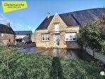 TEXT_PHOTO 13 - A VENDRE Maison à La Haye Pesnel louée