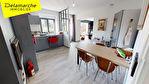 TEXT_PHOTO 9 - La Haye Pesnel Maison en pierre à vendre avec vie de plain pied