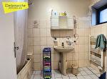 TEXT_PHOTO 10 - La Haye Pesnel Maison en pierre à vendre avec vie de plain pied