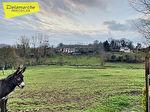 TEXT_PHOTO 16 - La Haye Pesnel Maison en pierre à vendre avec vie de plain pied