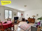 TEXT_PHOTO 0 - Saint Pair Sur Mer Appartement à vendre de 2 chambres