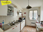 TEXT_PHOTO 1 - Saint Pair Sur Mer Appartement à vendre de 2 chambres