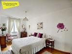 TEXT_PHOTO 3 - Saint Pair Sur Mer Appartement à vendre de 2 chambres