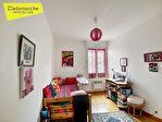 TEXT_PHOTO 4 - Saint Pair Sur Mer Appartement à vendre de 2 chambres