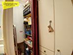 TEXT_PHOTO 7 - Saint Pair Sur Mer Appartement à vendre de 2 chambres