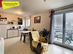 TEXT_PHOTO 0 - Sartilly Baie Bocage à vendre appartement duplex deux chambres
