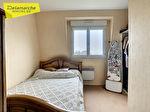 TEXT_PHOTO 1 - Sartilly Baie Bocage à vendre appartement duplex deux chambres