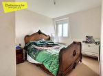 TEXT_PHOTO 2 - Sartilly Baie Bocage à vendre appartement duplex deux chambres