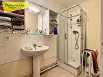 TEXT_PHOTO 4 - Sartilly Baie Bocage à vendre appartement duplex deux chambres