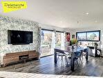 TEXT_PHOTO 1 - Saint Pierre Langers, maison neuve à vendre