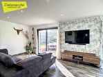 TEXT_PHOTO 2 - Saint Pierre Langers, maison neuve à vendre