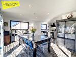 TEXT_PHOTO 3 - Saint Pierre Langers, maison neuve à vendre